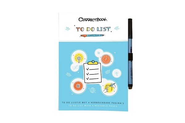 Correctbook-Scratch-to-do