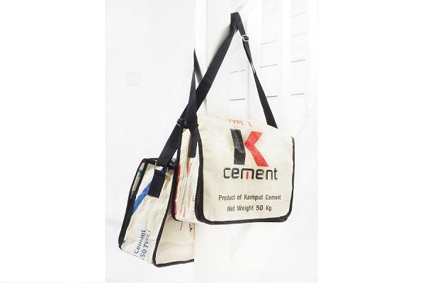 Fair-Trade-K-cement