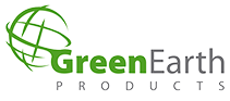 Green Earth Products
