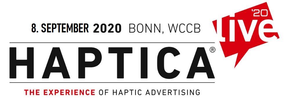 Haptica-2020-SEPT