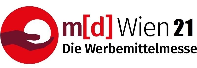 Markeding-Wien-21-Logo