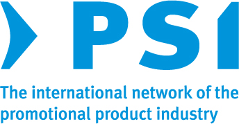 PSI-Messe-logo