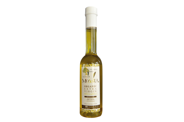 Olivenöl_200ml