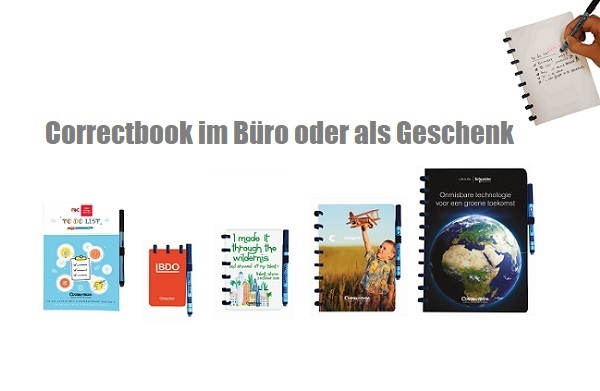 Correctbook-alle-Formate