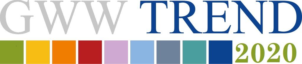 Logo GWW TREND